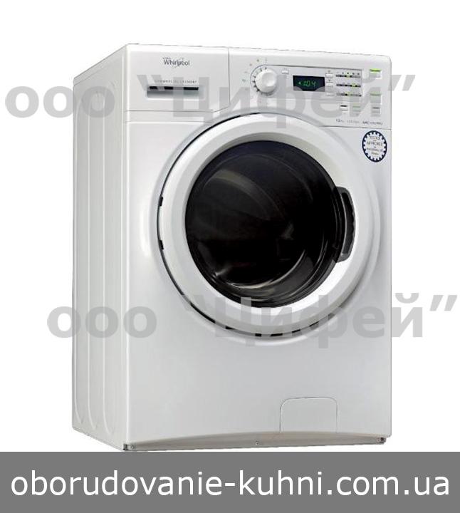 Стиральная машина для прачечных Whirlpool AWG1212/PRO