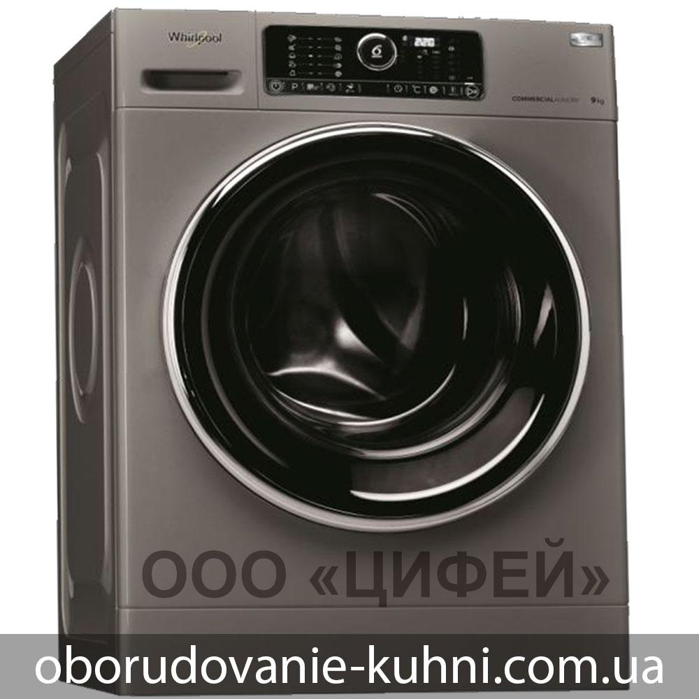 Стиральная машина Whirlpool AWG 912 S/PRO для прачечных