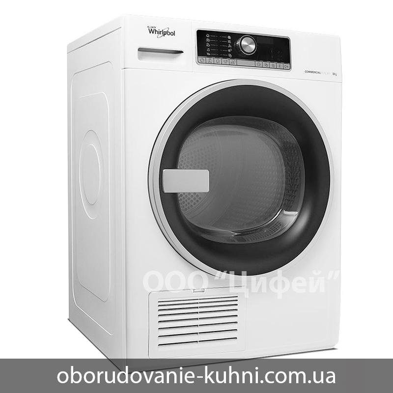 Профессиональная сушильная машина Whirlpool AWZ 8CD/PRO