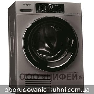 Профессиональная сушильная машина Whirlpool AWZ 10CD S/PRO