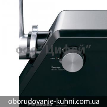 Мясорубка-Panasonic-MK-ZJ-3500-с-реверсом