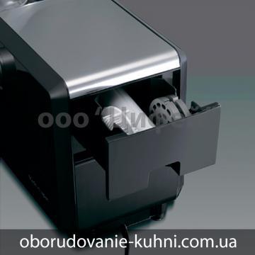 Мясорубка-Panasonic-MK-ZJ-2700-отделение-для-насадок