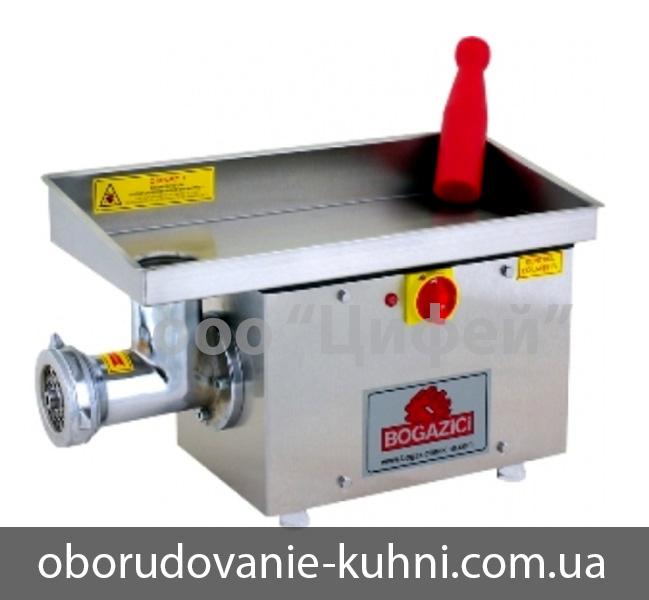 Мясорубка электрическая промышленная Pimak BPK-12 (Турция)