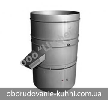 Промышленный мукопросеиватель ВП-1 (Украина)