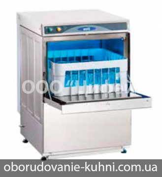 Машина-посудомоечная-ozti-oby-500-b-plus-открытая