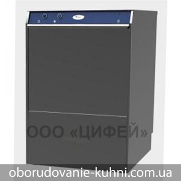 Фронтальная посудомоечная машина промышленная Whirlpool ADN 408