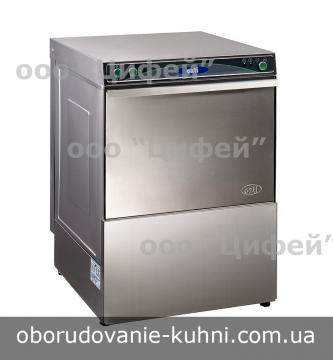 Промышленная посудомоечная машина Ozti OBY 500 Plus