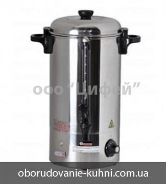 Кипятильник-кофеварочная машина HENDI